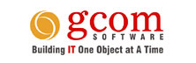 GCOM Software: Revolutionizing Cloud Computing in Public Sector