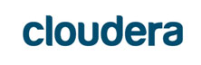Cloudera: Powering Modern, Data-Driven Governments
